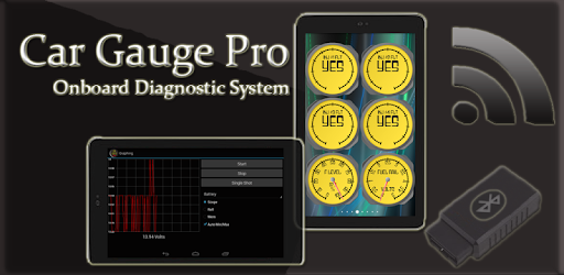 car gauge pro	  Car Gauge Pro (OBD2   Enhance) - Apps on Google Play