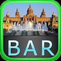 Barcelona Offline Guide