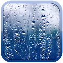 ios7 Raindrop Theme icon