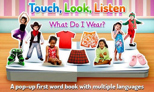 - Easy Wear - - Yahoo奇摩拍賣