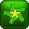 Cinepolis Lite icon