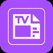 TV-Programm App heute