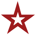 Majic 102.1 icon