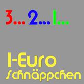 1 Euro Schnäppchen in Ebay