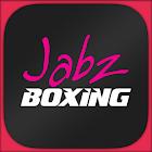 Jabz Boxing icon
