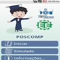 Questões para Poscomp