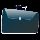 WorkIO (Working hours) icon