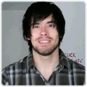 German Garmendia Soundboard