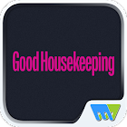 Good Housekeeping South Africa icon
