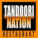 Tandoori Nation Restaurant