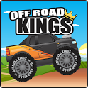 Offroad Kings icon