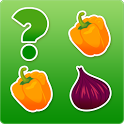 Best Memo Games - Vege icon