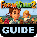 FarmVille 2 Game Cheats icon