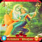 Free install Krishna Bhajan apk for Nokia