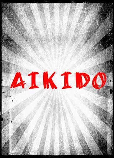 El Aikido - ebook