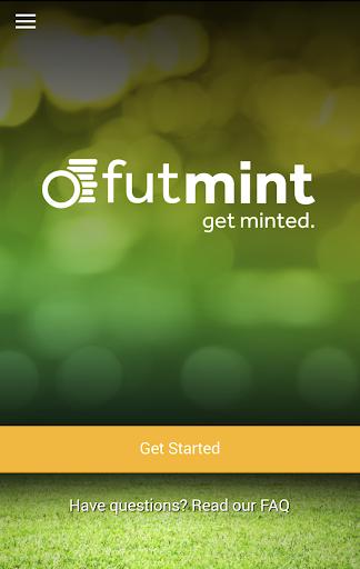 futmint - FUT 15 coins