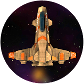 Uzay Yolu ( Beta )