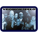 Boxing Reflexes - Vromokseelo icon