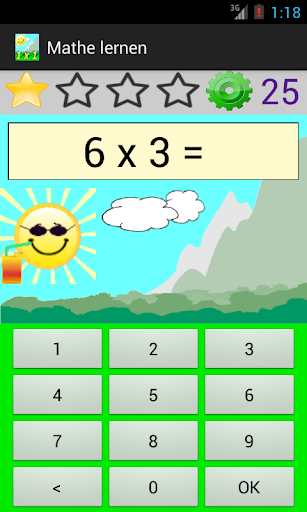 Math Wizard 101 adds free full