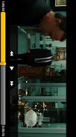 Screenshot of MKV Video Player/Browser