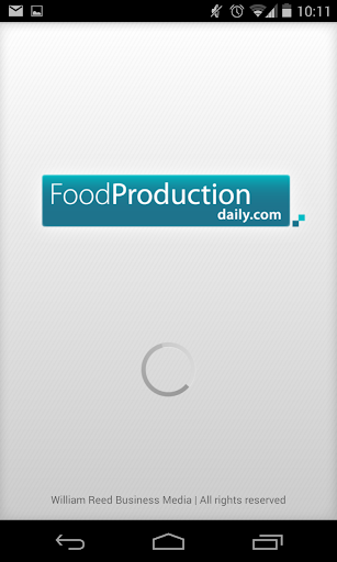 FoodProductionDaily