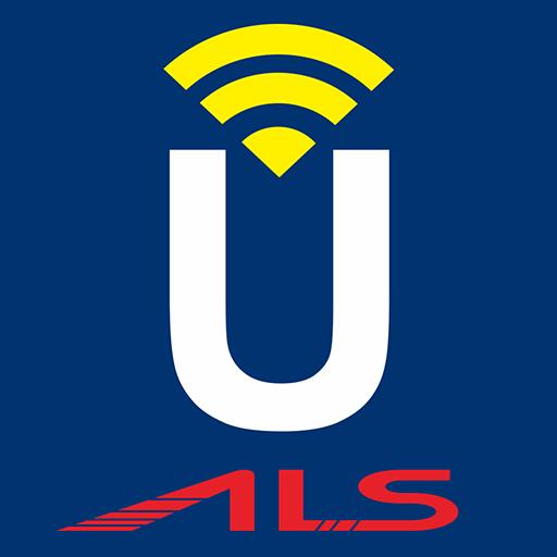 WiFi USB LOGO-APP點子