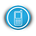 ProCharge Mobile icon