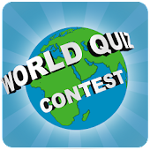 World Quiz Contest