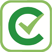 Contentchecked Lite US version