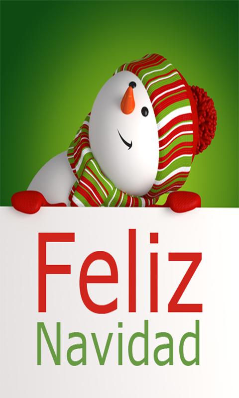 Tarjetas de navidad 2016 android apps on google play for Tarjetas de navidad para ninos pequenos