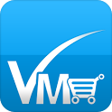 VirtueMart For Android icon