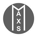 MAXS Module FileWrite icon