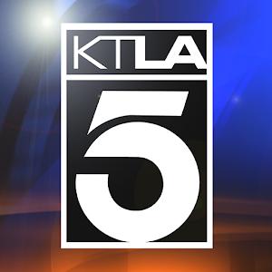 Ktla 5 News Los Angeles Android Apps On Google Play