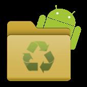 App Recycle Bin Lite