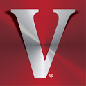 Vívelo icon