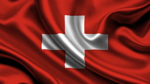 National Anthem - Switzerland