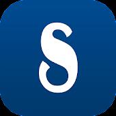 Sibley State Bank