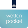 Wettenpocket APK icon