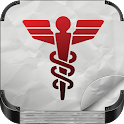 Prontuario Farmaceutico