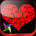 Saint Valentine Games icon