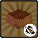 Fudge Clicker icon