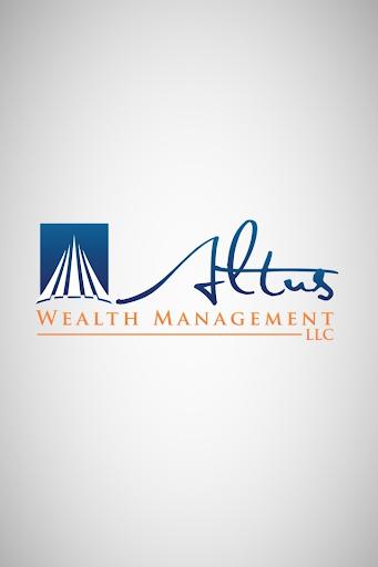 Altus Wealth Management