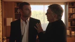 About Ray Donovan
