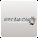 Mecanica 2012 logo