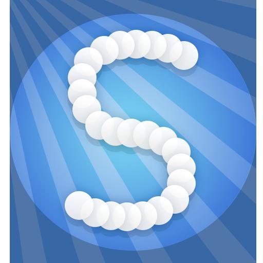 Simplo Widgets LOGO-APP點子