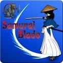 Samurai Blade icon