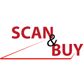Scan & Buy Client