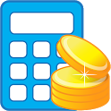 Oh My Money ( Account book ) icon