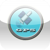 GPS Coordinate Picker