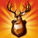 DEER HUNTER 3D DEMO for Android™